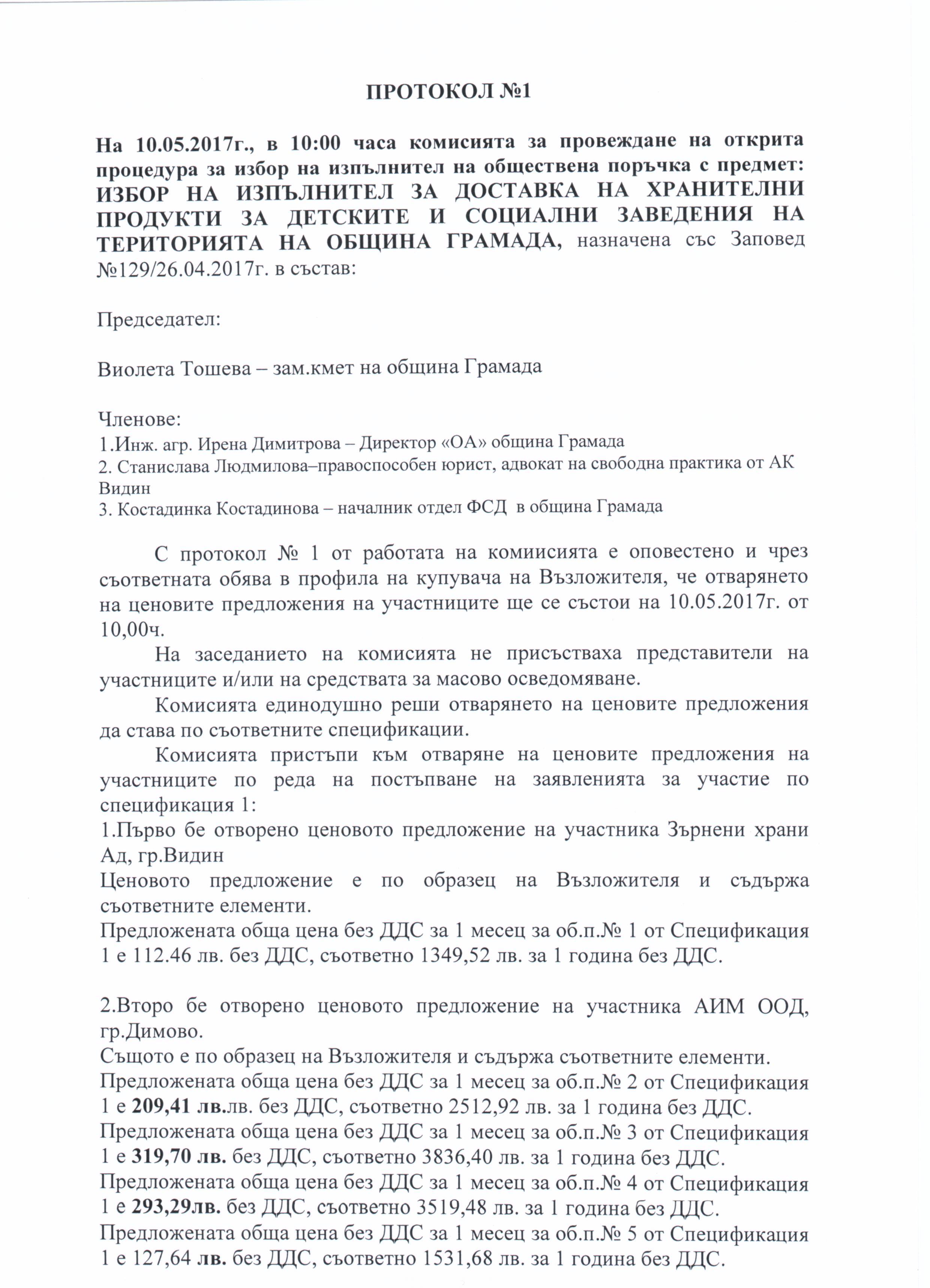 протокол храни 17.05.17 001